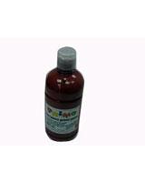 زجاجة جواش سائل  للمبتدئين 500مل بنى   رقم 202BR500  - 730