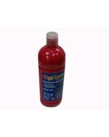 زجاجةجواش سائل 1000مل فوشيا   رقم 203TL1000   -301
