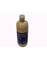 زجاجة جواش سائل  1000مللى بشرة  رقم 203TL1000   -331