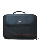 """Carry case For Laptops 16"""" INB-16001 - Infinity"""