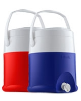 Ice Tank 12 Liter