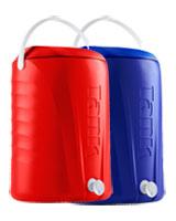 Ice Tank 7 Liter