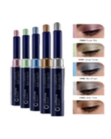 Beauty Illuminate Eye Crayon - Oriflame