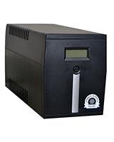 UPS Interactive 2000 VA Fast