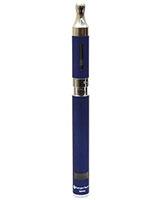 iPow Blue & Evod 2 Atomizer Kit - Kangertech