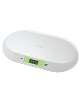Digital baby scale JC-236 - Joycare