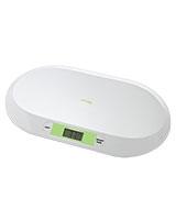 Digital baby scale JC-236 - Joycare
