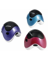 Mini Massager JC-364 - Joycare