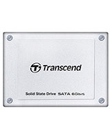 JetDrive™ 420 Solid State Drive for Mac - Transcend