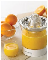 Citrus Juicer JE290 - Kenwood