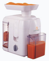 Juice extractor JE55 - Black & Decker