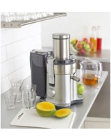 EXCEL juicer JE850 - Kenwood