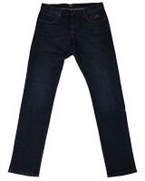 Trouser Jeans Slim B1 - Nas