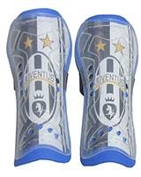 Shin guard Juventus Medium size - Power