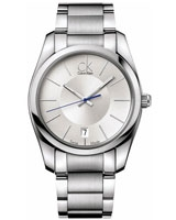Men's Watch K0K21120 - Calvin Klein
