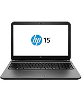 15-r021ne J2S05EA Laptop i5-4210U/ 4G/ 500G/ nVidia 2GB/ DOS/ Stone silver - HP