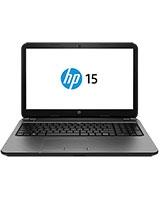 15-r113ne K1Y87EA Laptop Celeron N2840/ 2G/ 500G/ Intel Graphics/ DOS/ Stone silver - HP