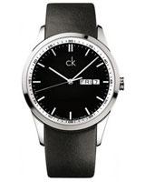 Bold Watch K2221175 - Calvin Klein
