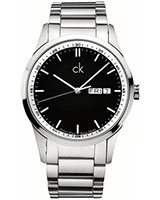 Men's Bracelet watch K2231175 - Calvin Klein