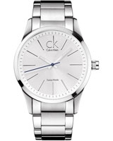Men's Watch K2241120 - Calvin Klein