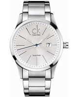 Mens Bold Watch K2246120 - Calvin Klein