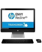 ENVY All-in-One - 23-k320ne K2G12EA - HP