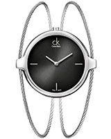 Ladies' Agile Watch K2Z2M111 - Calvin Klein