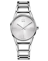 Women's Watch K3G23126 - Calvin Klein