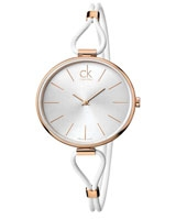 Ladies' Watch K3V236L6 - Calvin Klein