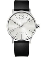 Mens Watch K7621192 - Calvin Klein