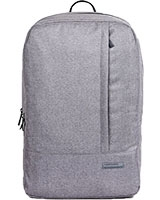 "Laptop Backpack 15.6"" Urban Series K8505W - Kingsons"
