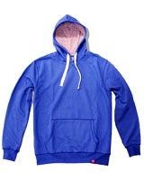 Sweatshirt Jeanz Blue - KAF