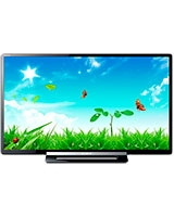 "LED TV 32"" KLV-32R402A - Sony"