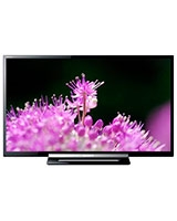 "LED TV 46"" KLV-46R452A - Sony"
