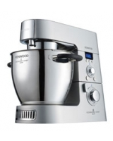 Cooking Chef KM070 - Kenwood