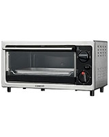 Electric Oven MO286 - Kenwood