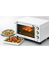 Electric Oven MO740 - Kenwood