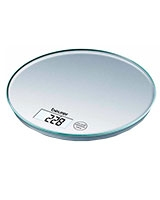 Kitchen Scale KS28 - beurer