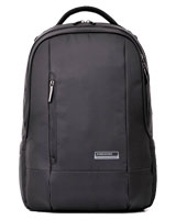 "Laptop Backpack 15.6"" Elite Series KS3022W - Kingsons"