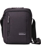 "Tablet Shoulder Bag 9.7"" Elite Series KS3024W - Kingsons"