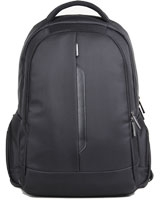 "Laptop Backpack 15.6"" Executive Series KS3027W - Kingsons"