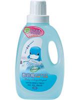 Baby clothing detergent KU1029 - ku-ku