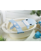 Adjustable Bathing Net KU1043 - ku-ku