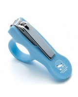 Baby Safe Clipper KU3022 - ku-ku