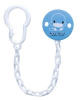 Pacifier Chain KU5303 - ku-ku