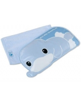 Cold-Pad Pillow KU5347 - ku-ku