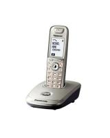 Digital Cordless Phone KX- TG7511 - Panasonic