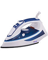 Steam Iron KY-231 - Home