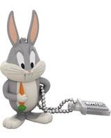 Flash Drive L104 8GB LT Bugs Bunny - EMTEC