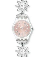 Zauberfee LK286G - Swatch